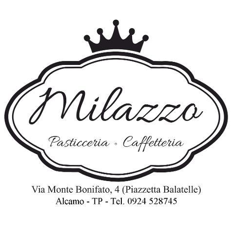 Bar Pasticceria Milazzo