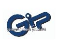 G.I.P. Generale Italiana Pubblicita' S.r.l.