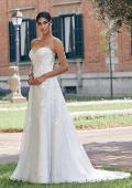 Sposa SINCERITY BY JUSTIN ALEXANDER Collezione 2020