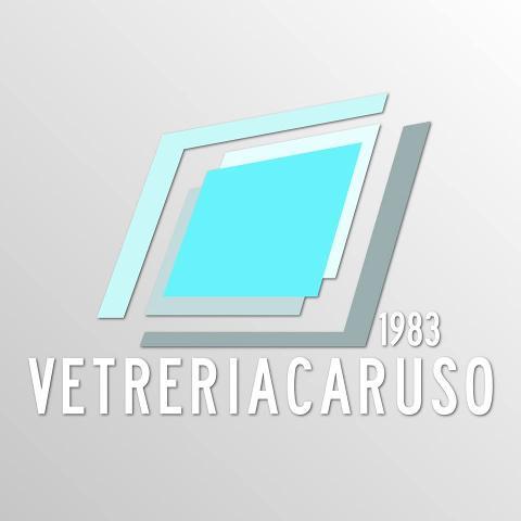 Vetreria Caruso Maurizio