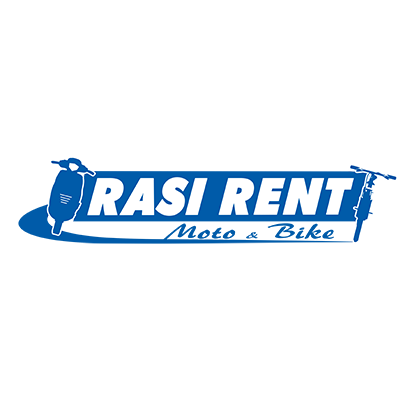 RASI RENT Moto & Bike