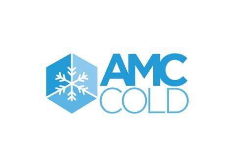 A.M.C. Cold srls