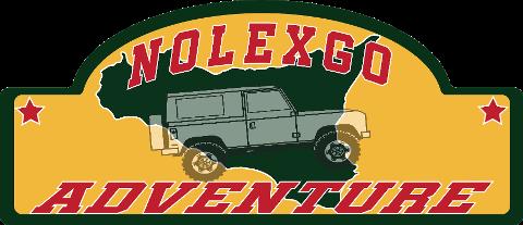 Nolexgo Adventure