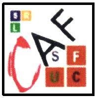 CAF S.F.U.C. S.R.L.