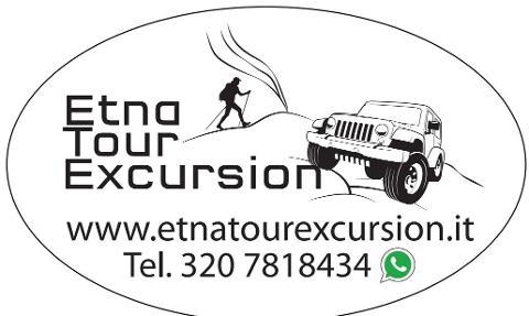 "Taxi Etna Tour Excursion ""Taxi Low Cost Da Catania Aeroporto,Taormina,Etna,Acireale,Zafferana Etnea"""