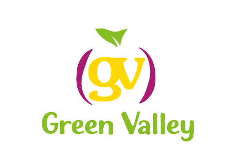 Green Valley azienda agricola s.r.l.
