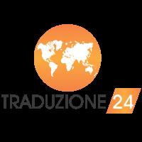 TRADUZIONE24