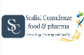 Scalisi Consulenze food & pharma - Consulting | Training | Quality
