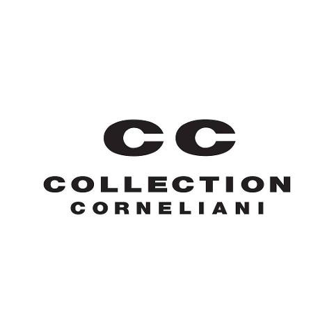 CC Collection Corneliani