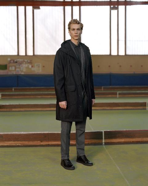 Autunno/inverno 2019 Cc Collection Corneliani