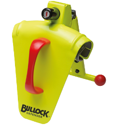 BULLOCK DEFENDER BULLOCK UNIVERSALE