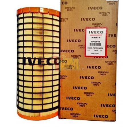 FILTRO ARIA IVECO DAILY IVECO 35C13