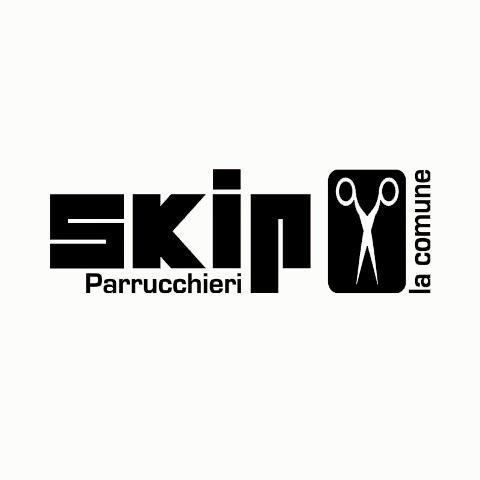 Skip La Comune Hair Stylist di VALGUARNERA FRANCESCO