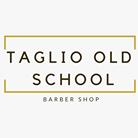 Taglio Old School