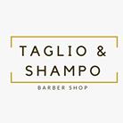 Taglio Capelli e Shampoo