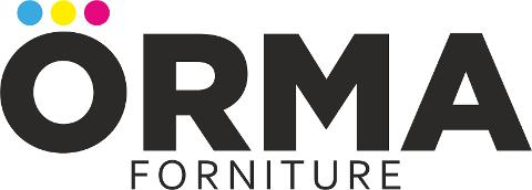 ORMA FORNITURE