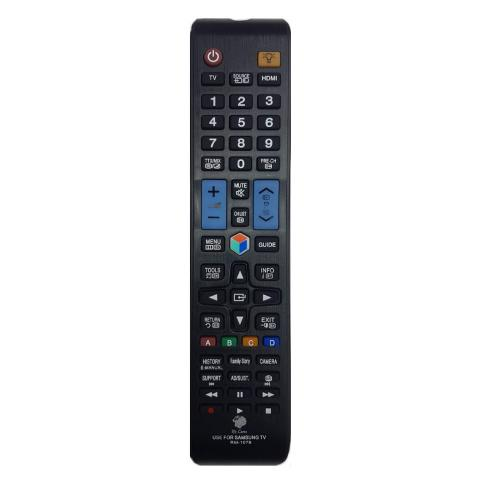 telecomando compatibile samsung RM-1078