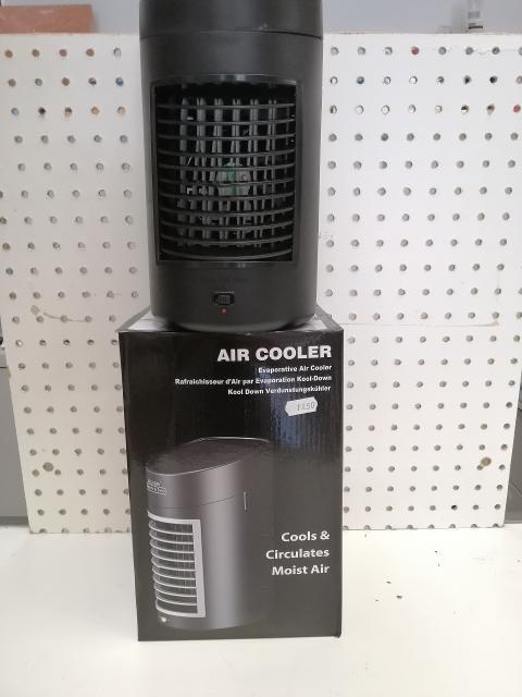 Refrigeratore D'aria  Air cooler