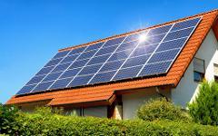 Manutenzione Impianto Fotovoltaico per Civile Abitazione
