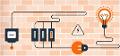 Ripristino e Adeguamento Impianto Elettrico Civile
