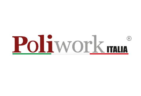 POLIWORK ITALIA SRL