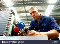 condizionatori climatizzatori installazione