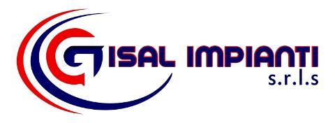 GISAL IMPIANTI S.r.l.s.