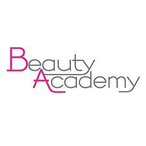 Beauty Academy di Ciulla Antonella Victorine Nicolas