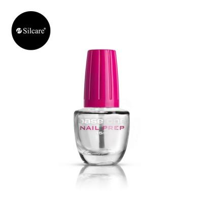 Base One NAIL PREP Silcare 15 ml
