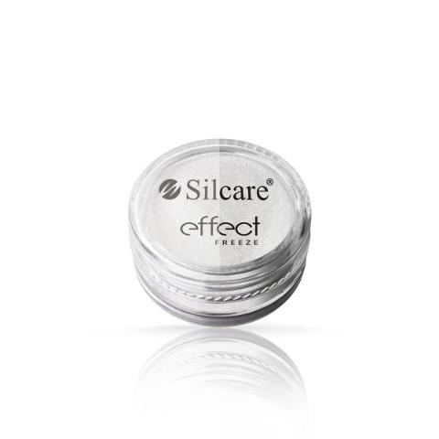 Freeze Effect Silcare barattolino