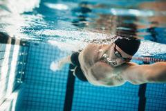 La nutrizione e la fisiologia dell'atleta d'élite