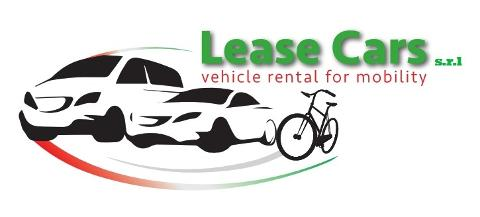 Lease Cars srl