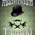 Absinthium Tattoo di Ursino Massimiliano