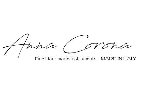 Anna Corona Liuteria