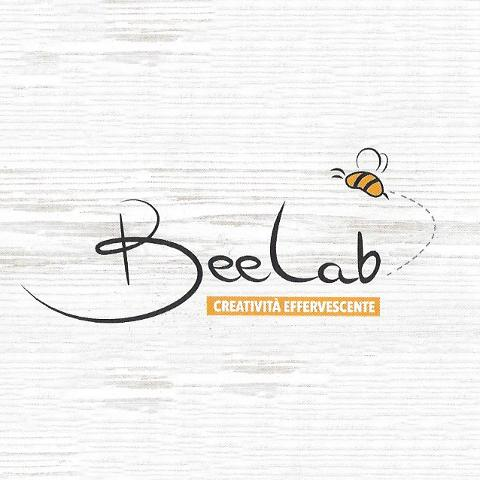 Bee Lab di Gloria Sparti