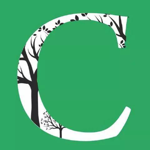 Currò-Giardini: Progettazione, realizzazione e gestione di spazi verdi