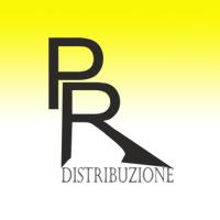 Pr Distribuzione