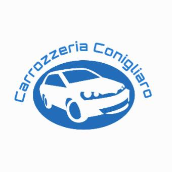 Carrozzeria Giuseppe Conigliaro