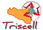 Triscell Area di Sosta e Area Attrezzata Camper