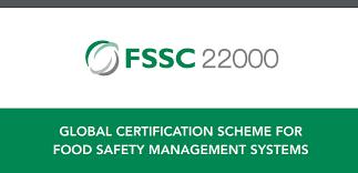 certificazione-fssc22000-integratori-alimentari