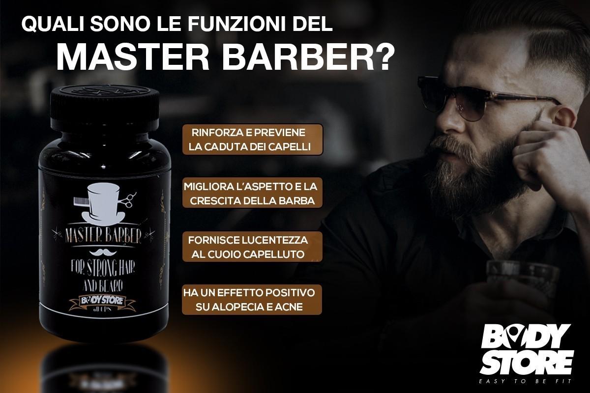 funzioni-del-master-barber
