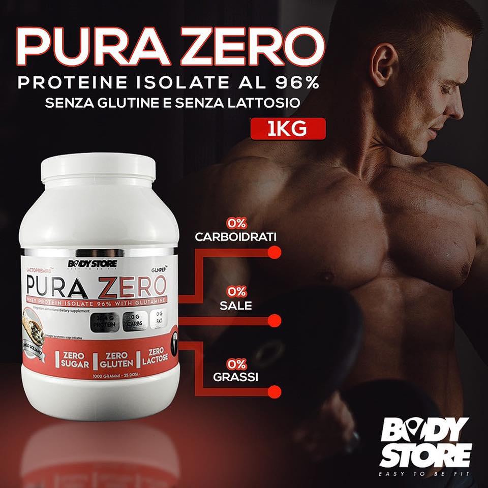 proteina-con-alto-concentrato-proteico-zero-glutine-zero-zuccheri-zero-lattosio-zero-carboidrati-zero-sale