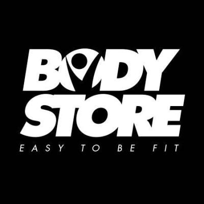 Body Store Integratori