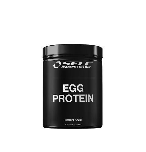 EGG PROTEIN SELF