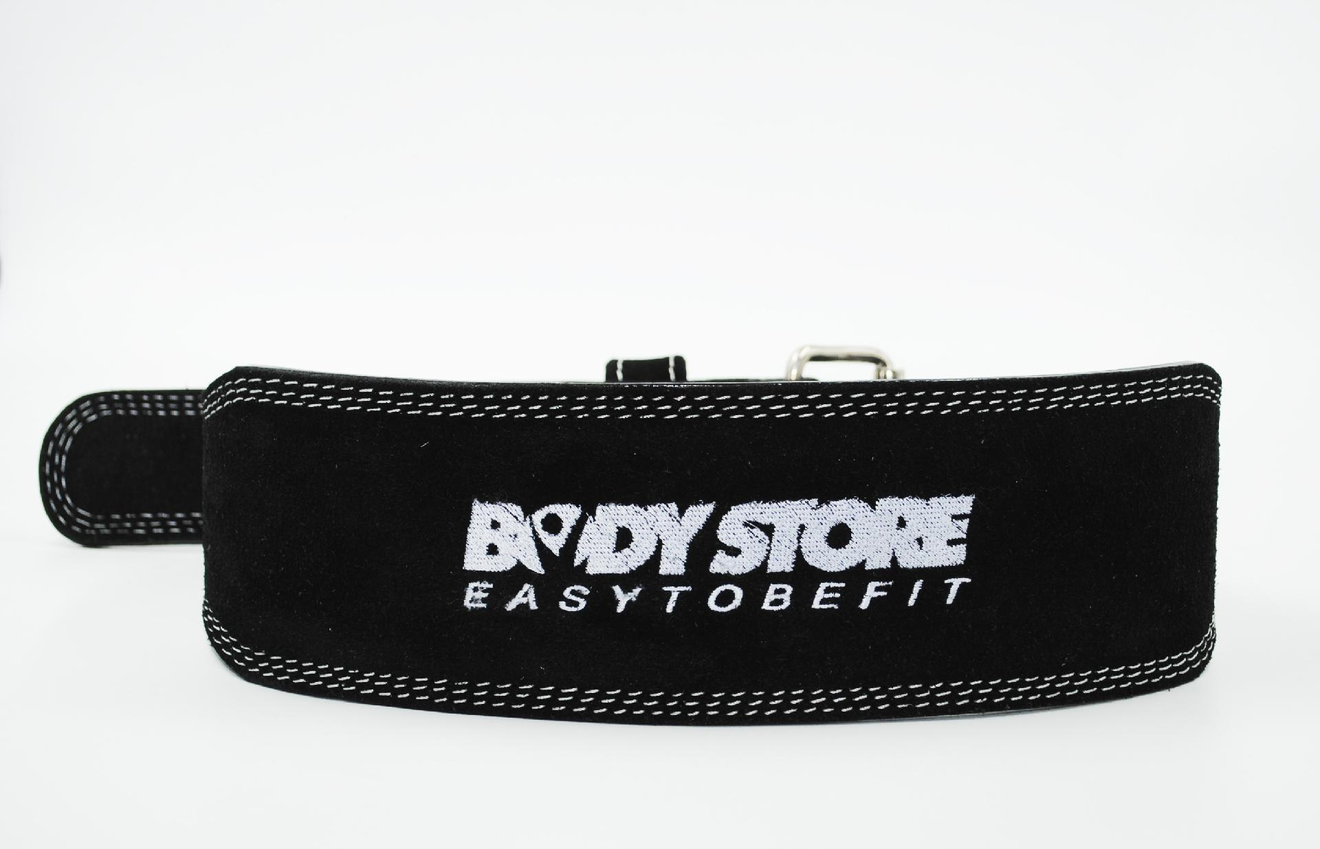 CINTA NERA LIFTING BELT  BODYSTORE