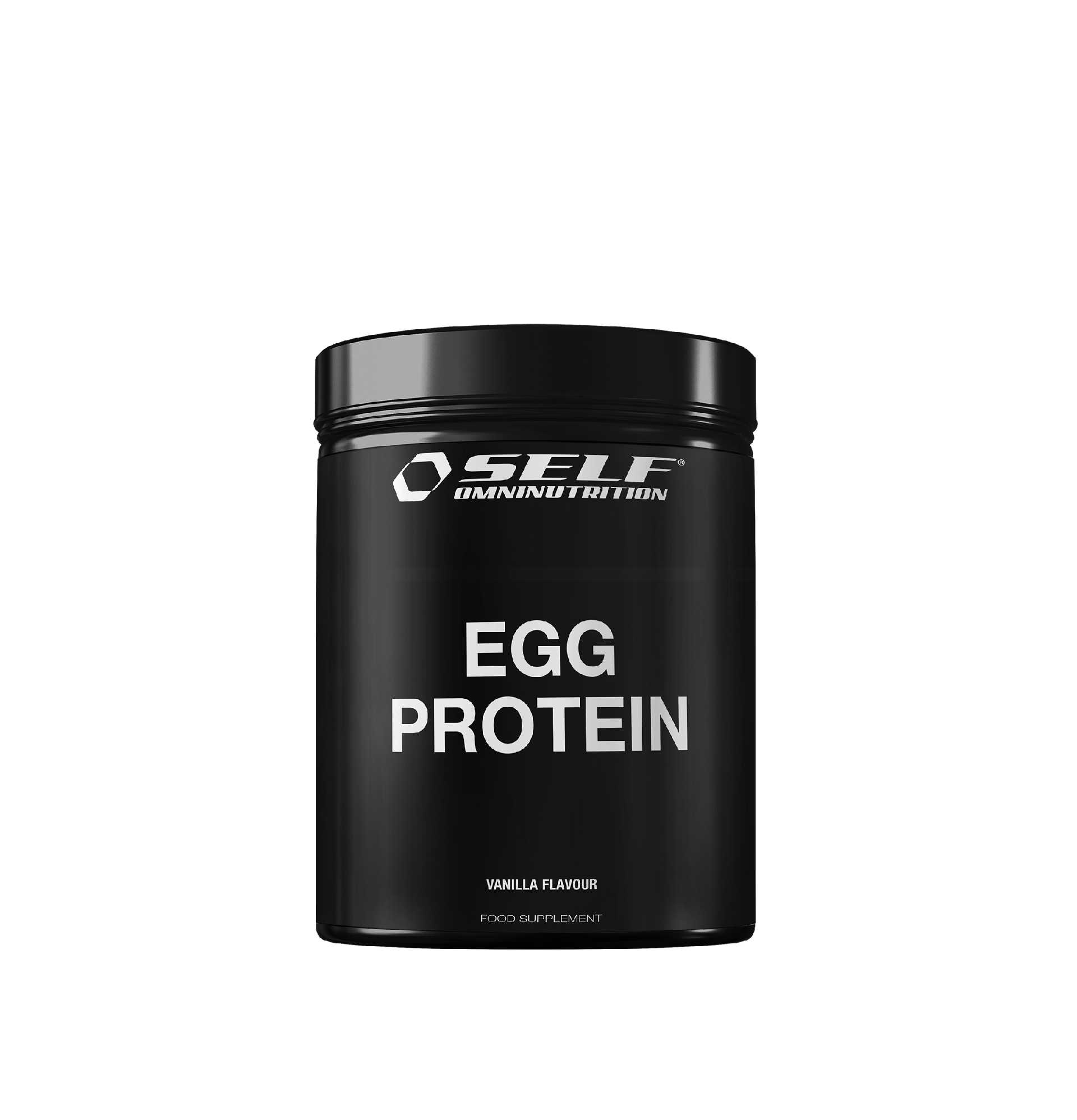 EGG PROTEIN SELF 1000 GR PROTEINA DELL'UOVO
