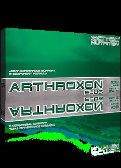 ARTHROXON 108 CPS  SCITEC