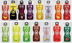 Bevande sugar free Bolero essential hydration
