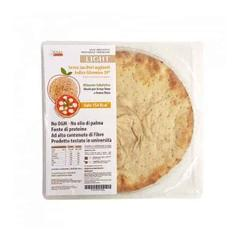 PIZZA LIGHT 200 G RIMA
