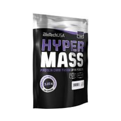 HYPER MASS BIOTECH 1 kg